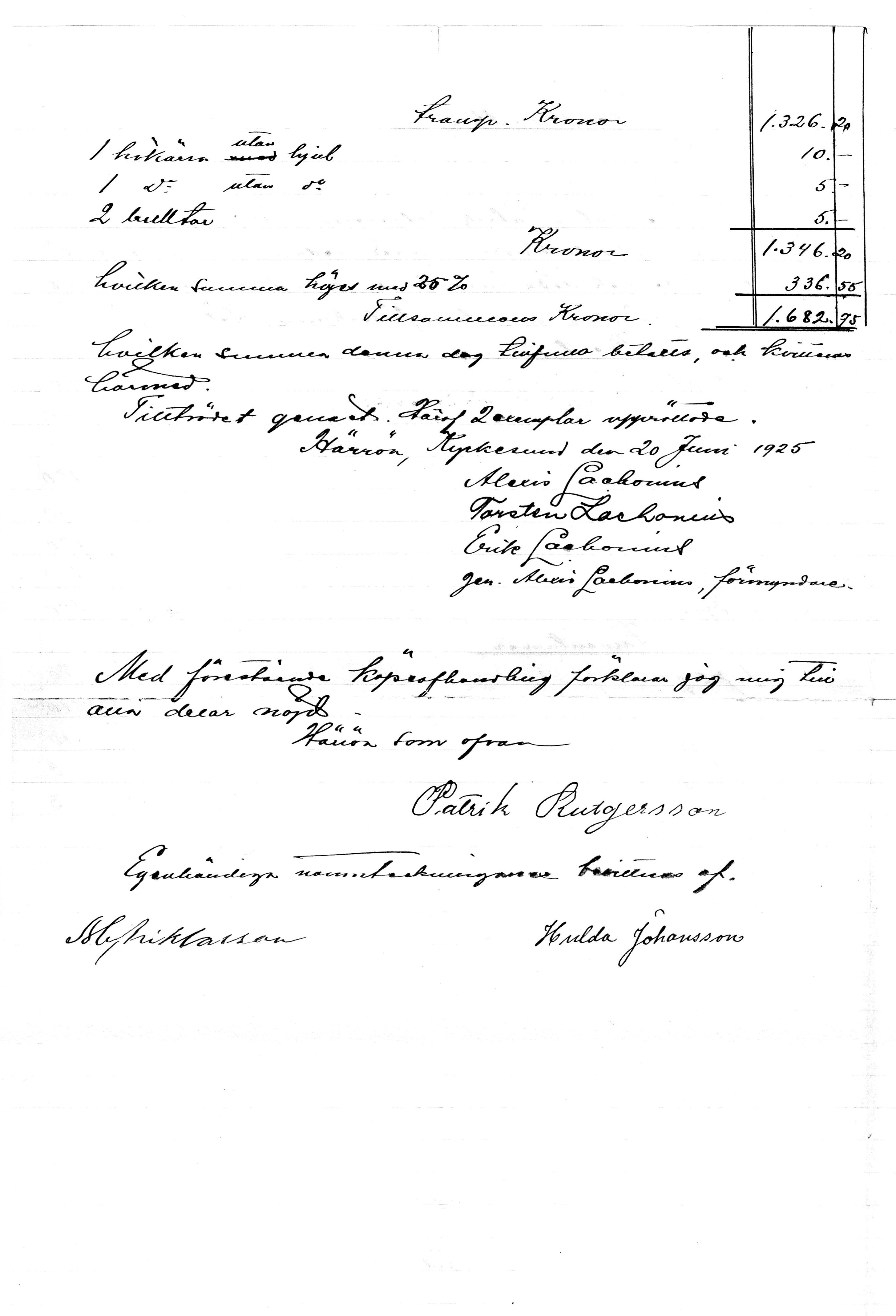 1922-kopehandling-inventarier-garden-2