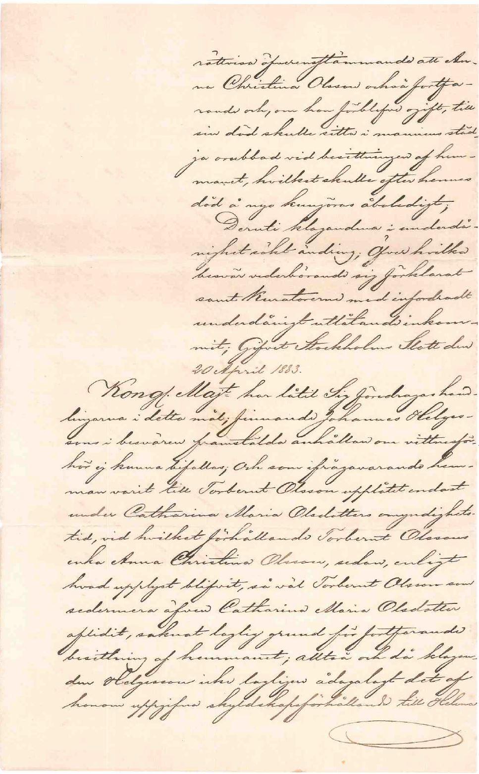 dok-1847-6