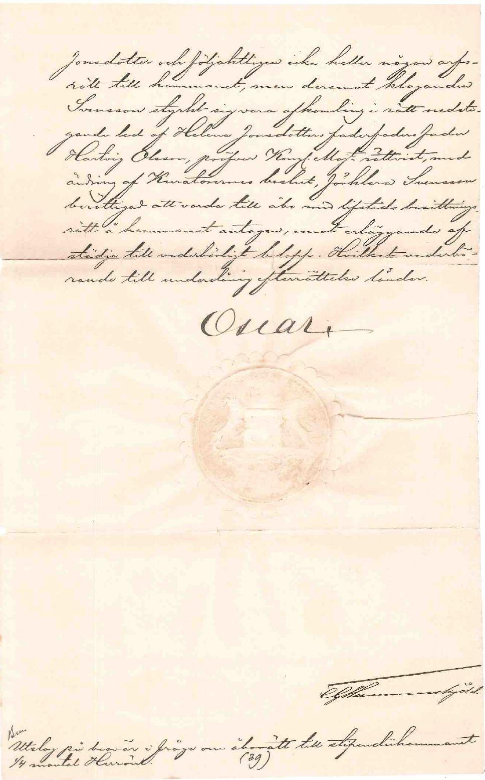 dok-1847-7